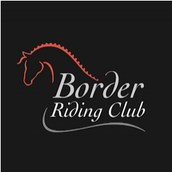 Border Riding Club